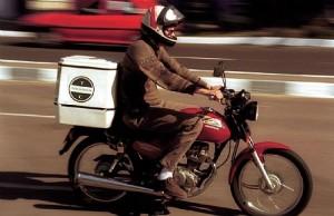 moto-frete